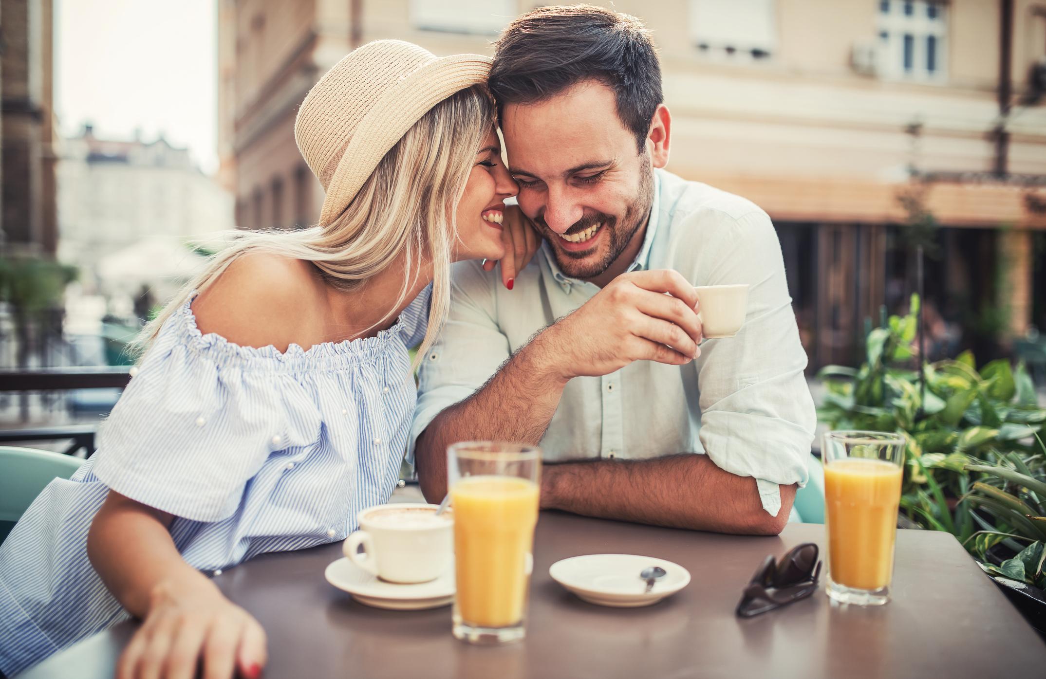 kršćani dating web stranice kanada